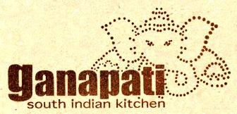 Ganapati_logo