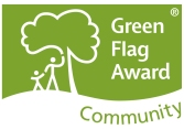 grennflag_community_rgb