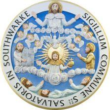 st-saviours-new-logo2