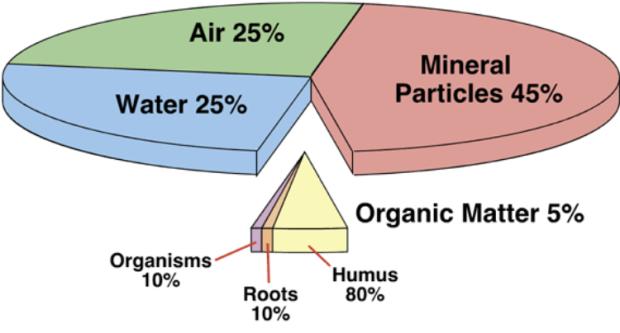 soil_composition