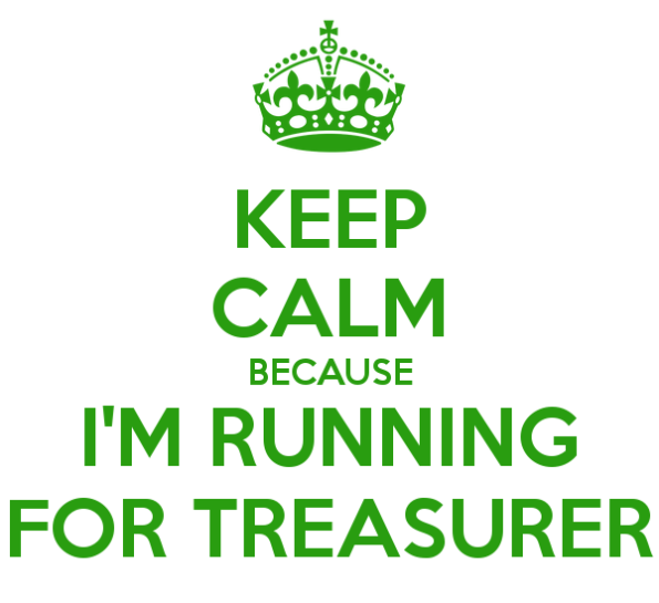 keep-calm-because-i-m-running-for-treasurer